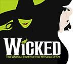 Wicked_2012