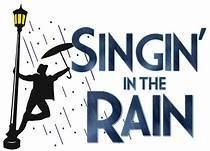 Singing_In_The_Rain_2019